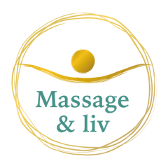 Massage & Liv